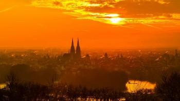 Permalink auf:Regensburg – Hometown