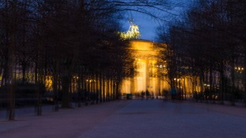 Permalink auf:Berlin und Potsdam