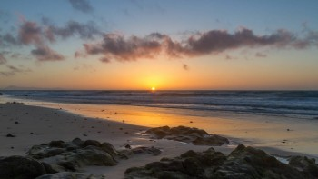 Permalink auf:Sonnenaufgang und Sonnenuntergang