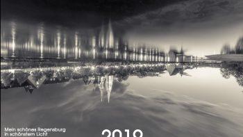 Permalink auf:Kalender 2019
