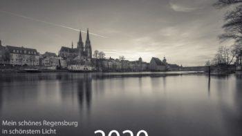 Permalink auf:Kalender 2020